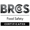 1. BRCGS_CERT_FOOD_LOGO_BLACK_RGB