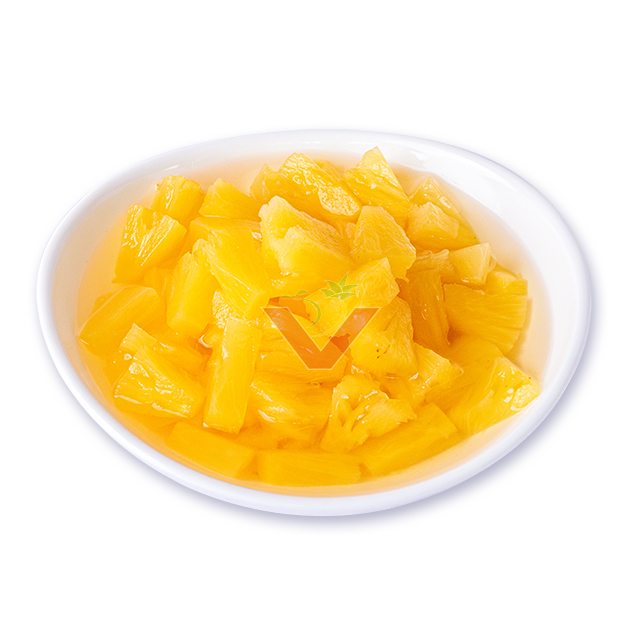 pineapple-chunks-in-syrup-or-natural-juice-640x640