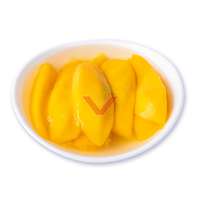 mango-slices-in-syrup-or-natural-juice-640x640