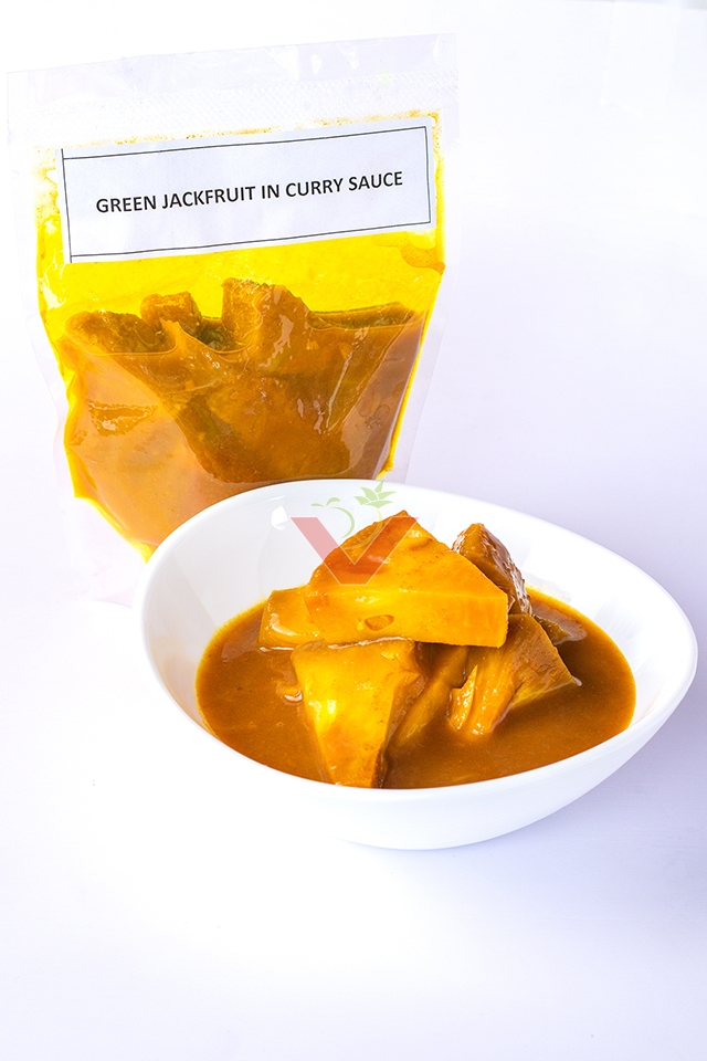 vegetigi-green-jackfruit-in-curry-sauce-w640